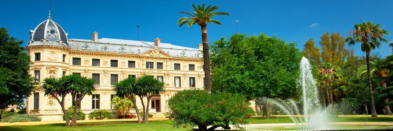 DMC Spain