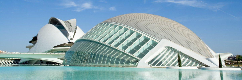 More information on Valencia & Alicante: info@ambiance-incentives.com Tlf. +34 935088166