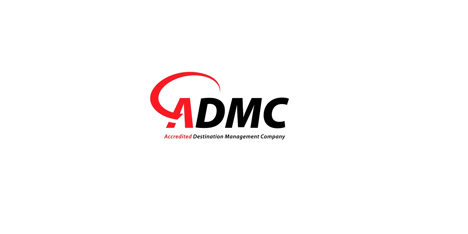 Accreditation (ADMC)