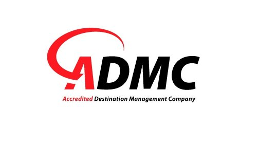 Ambiance Incentives is the first Accredited DMC in Spain, the second in Europe and the 65th in the world.
