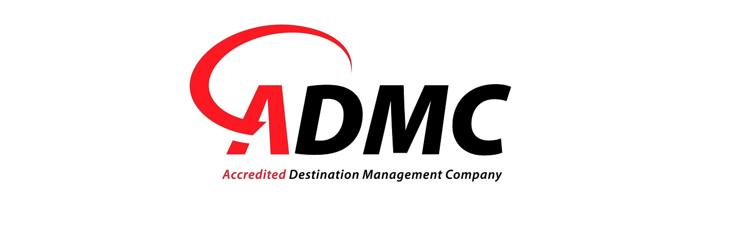 In 2014, Ambiance Incentives became the first Accredited DMC in Spain, the 2nd in Europe and the 65th in the world.