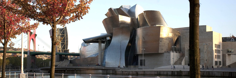 � FMGB Guggenheim Bilbao Museoa. Erika Barahona Ede. Derechos reservados. Prohibida la reproducci�n total o parcial.