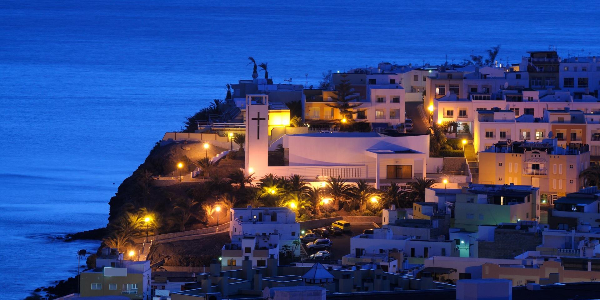 DMC Lanzarote