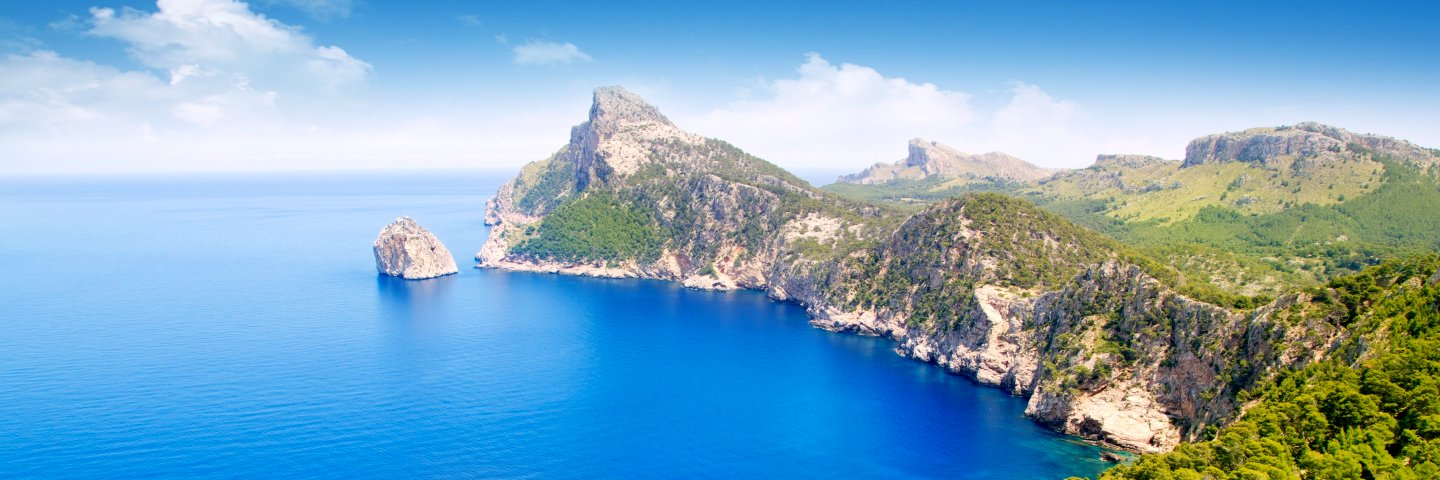 More information on Mallorca & Menorca: info@ambiance-incentives.com Tlf. +34 935088166