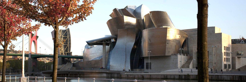 © FMGB Guggenheim Bilbao Museoa. Erika Barahona Ede. Derechos reservados. Prohibida la reproducción total o parcial.