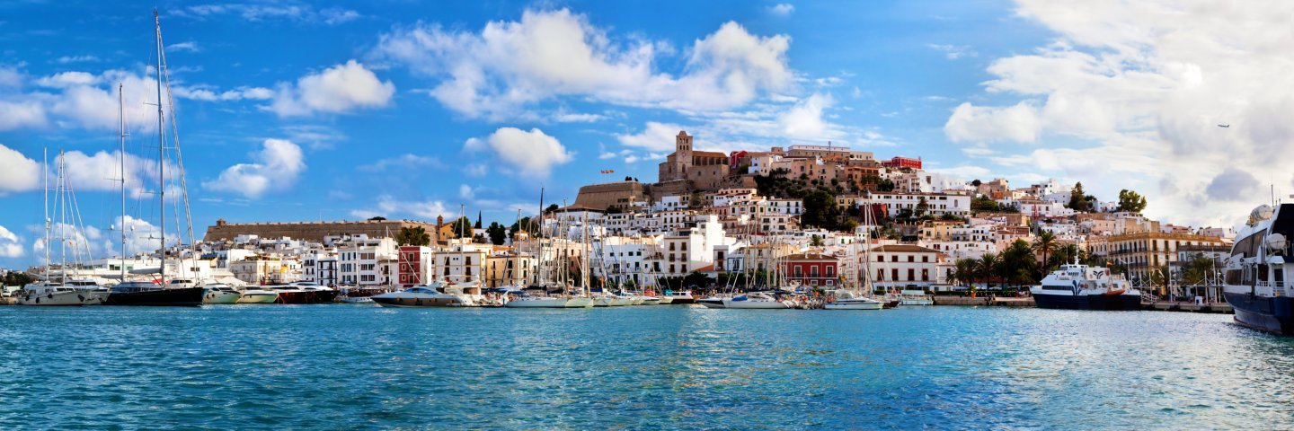 More information on Ibiza & Formentera: info@ambiance-incentives.com Tlf. +34 935088166