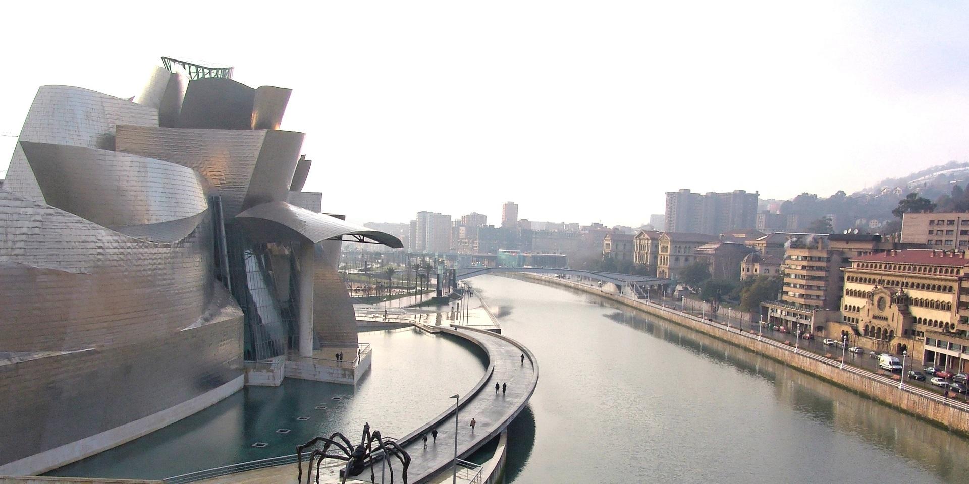 DMC Bilbao
