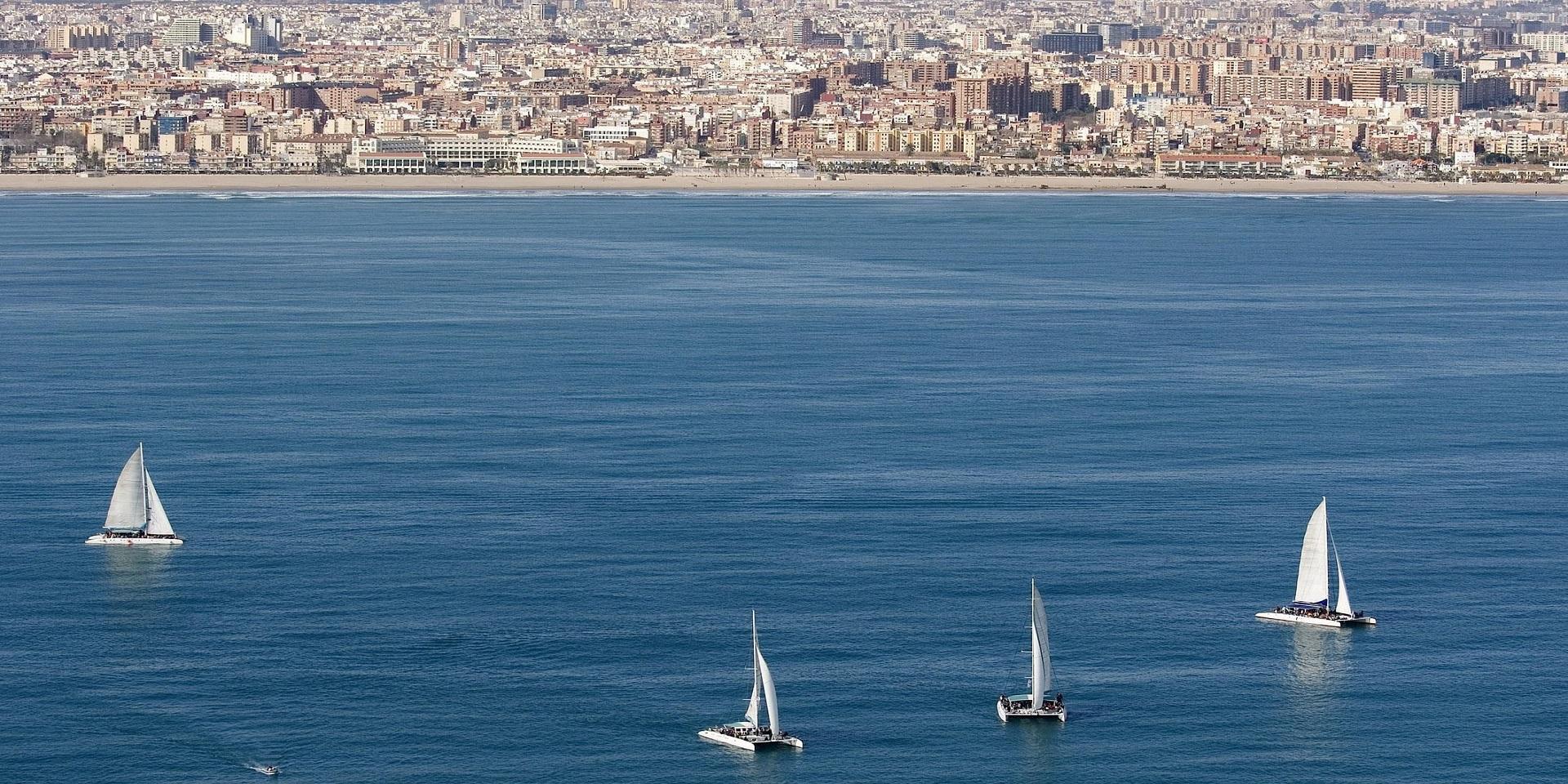 DMC Valencia