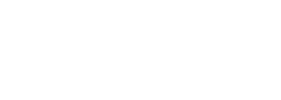 Glaxo SmithKline logo