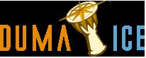 AVH Destination Management logo