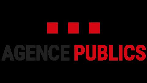 Média Publics logo