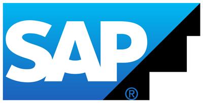 SAP Nederland B.V. logo