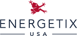 Energetix logo