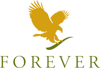 Forever Living Products Logo