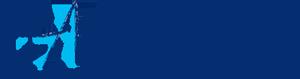 Peak Incentives logo