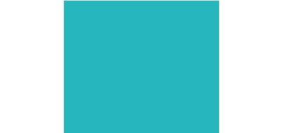 Splash Event Solutions logo